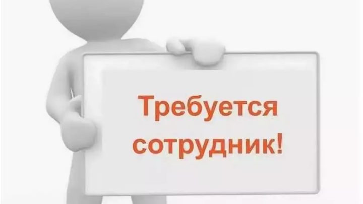 безработица-в-россии-2019