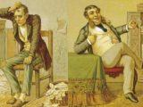 законы-богатства