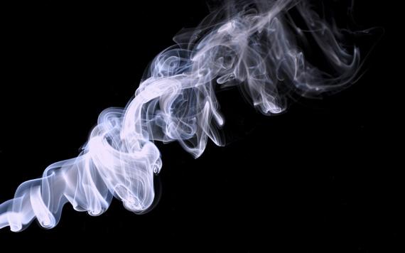 4-дня-без-сигарет