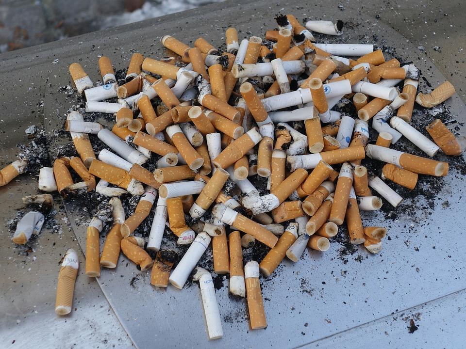 не-курить-две-недели