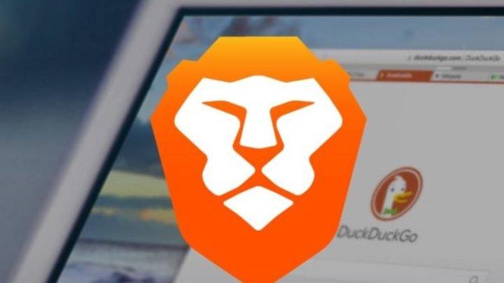приватный-браузер-для-андроид