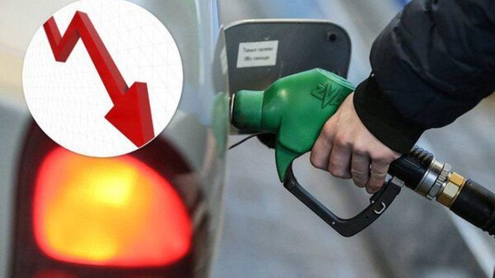 упала-цена-бензина