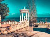 феодосия-туризм