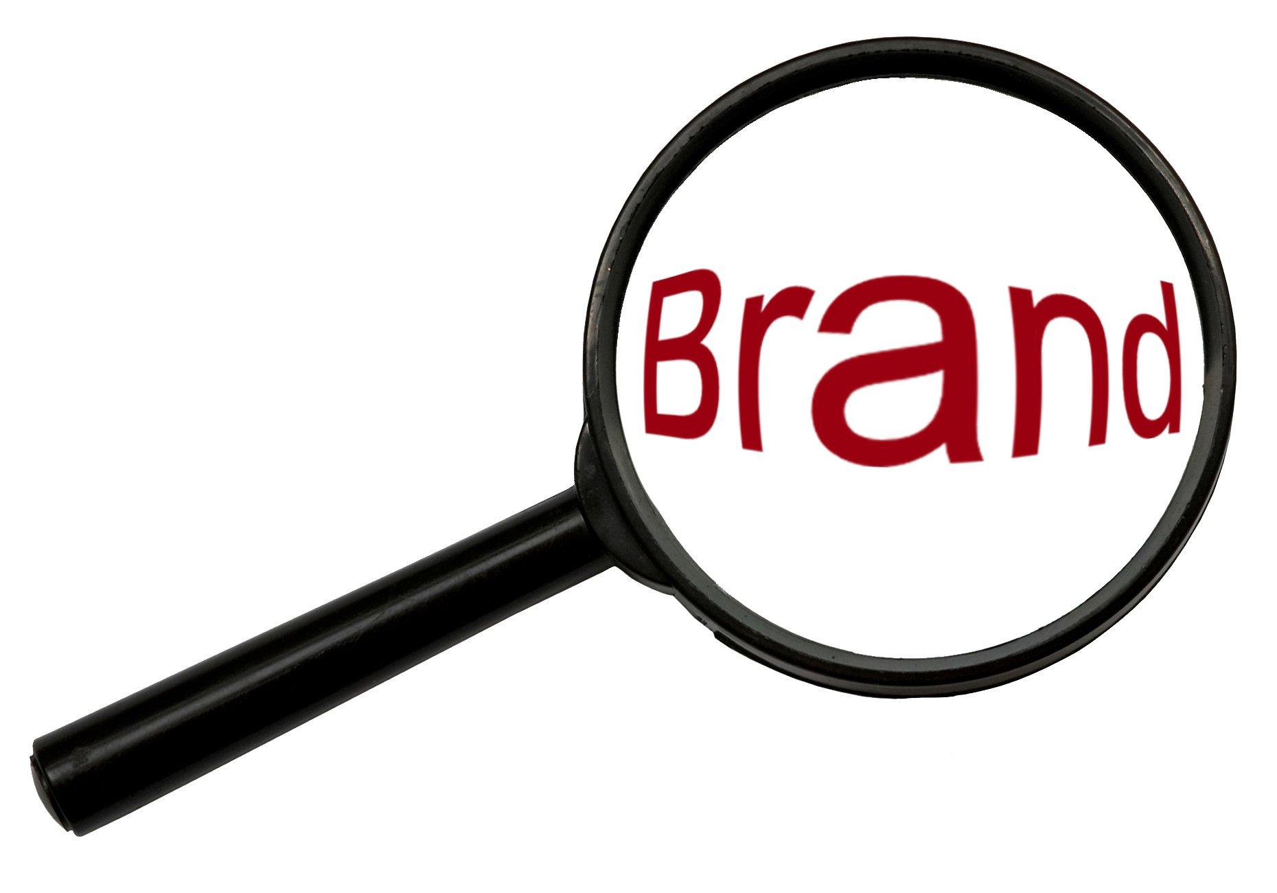 деструктивные-бренды